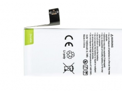 Green Cell Smartphone Battery for Apple iPhone SE