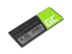 Green Cell Smartphone Battery for Huawei Ascend Y5 II Y6 Honor 4A 5 HB4342A1RBC