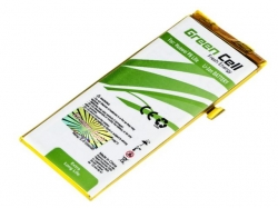 Green Cell Smartphone Battery for Huawei P8 Lite