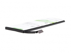 Green Cell Smartphone Battery for iPhone 5