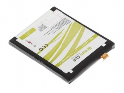 Green Cell Smartphone Battery for LG G2 BL-T7