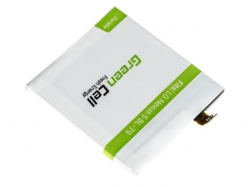 Green Cell Smartphone Battery for LG NEXUS 5 BL-T9