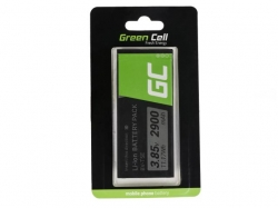 Green Cell Smartphone Battery for Nokia Microsoft Lumia 940 950