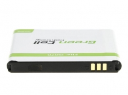 Green Cell Smartphone Battery for Samsung Galaxy S Advance i9070