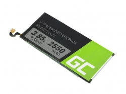 Green Cell Smartphone Battery for Samsung Galaxy S6 EB-BG920ABE