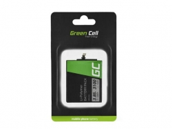 Green Cell Smartphone Battery for Xiaomi Mi 4A Redmi 4A
