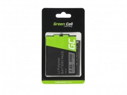 Green Cell Smartphone Battery for Xiaomi Redmi 3 3S 3X 4X BM47