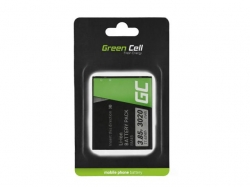 Green Cell Smartphone Battery for Xiaomi Redmi Note 2