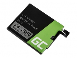 Green Cell Smartphone Battery for Xiaomi Redmi Note 3