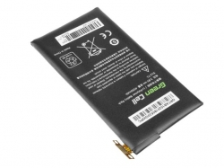 Green Cell Tablet Battery Amazon Kindle Fire HDX 7