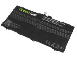 Green Cell Tablet Battery EB-BT800FBE EB-BT800FBU Samsung Galaxy Tab S 10.5 T800 T805
