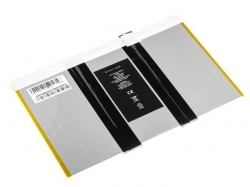 Green Cell Tablet Battery for Apple iPad 3 A1403 A1416 A1430