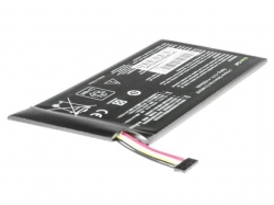 Green Cell Tablet Battery for Asus Google Nexus 7