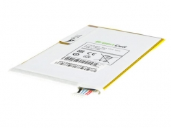 Green Cell Tablet Battery for Samsung Galaxy Tab 3 8.0 T310 T311