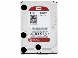 Hard Disk Western Digital 1TB, SATA3, 64MB, 3.5