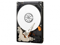 Hard Disk Western Digital AV-25 500GB, SATA, 16MB, 2.5inch