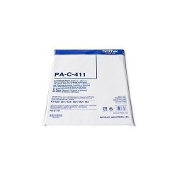 Hartie Brother PAC411 A4, 100 coli