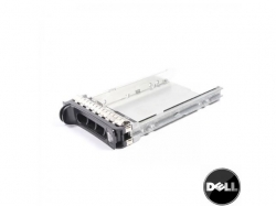 HDD CADDY 3.5 SATA FOR  DELL SERVER G10 SERIES