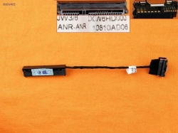 HDD CONECTOR HP PAVILLION 15-N 14-N 8101415