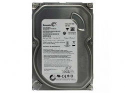 HDD SEAGATE 320GB 5900RPM 8MB ST3320311CS