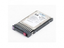 HDD SERVER HP 600GB/SAS/SFF 872477-B21