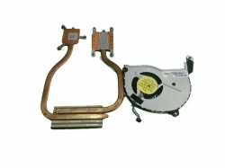 HEATSINK NOTEBOOK HP PAVILION 14-N 742582-001