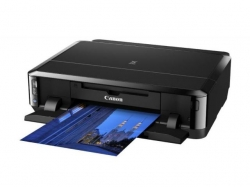 Imprimanta Inkjet Color Canon PIXMA IP7250, Black