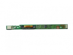 INVERTOR NOTEBOOK ACER 3100 E198444 YNV-C01