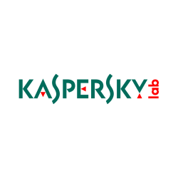 Kaspersky Security for Microsoft Office 365 European Edition, 20-24 MailBox/1 an, Base License