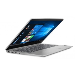 Laptop 2-in-1 ThinkBook 14s Yoga ITL, Intel Core i5-1135G7, 14inch Touch, RAM 8GB, SSD 512GB, Intel Iris Xe Graphics, No OS, Mineral Grey