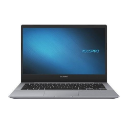 Laptop ASUS Pro 14 P5440FA-BM1323R, Intel Core i5-1035G1, 14inch, RAM 8GB, SSD 256GB, Intel HD Graphics 520, Endless OS, Black
