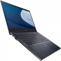 Laptop ASUS Pro 15 P3540FA-EJ0954R, Intel Core I5-10210U, 15.6inch, RAM 8GB, SSD 512GB, Intel UHD Graphics, Free Dos, Black