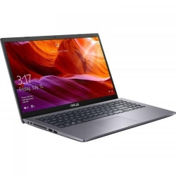 Laptop Asus X509FA-EJ075, Intel Core i3-8145U, 15.6inch, RAM 4GB, SSD 256GB, Intel UHD Graphics 620, Endless OS, Slate Grey
