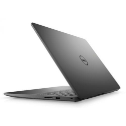 Laptop Dell Inspiron 3501, Intel Core i3-1005G1, 15.6inch, RAM 4GB, SSD 256GB, Intel UHD Graphics, Windows 10, Black