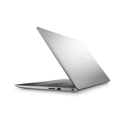 laptop Dell Inspiron 3582, Intel Celeron Dual Core N4000, 15.6inch, RAM 4GB, HDD 500GB, Intel UHD Graphics 600, Linux, Silver