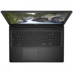 Laptop Dell Vostro 3501, Intel Core i3-1005G1, 15.6inch, RAM 4GB, HDD 1TB, Intel UHD Graphics, Linux, Black