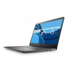 Laptop Dell Vostro 3501, Intel Core i3-1005G1, 15.6inch, RAM 8GB, SSD 256GB, Intel UHD Graphics, Linux, Black