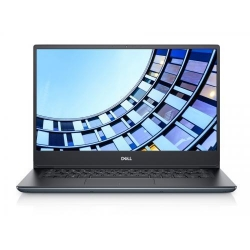 Laptop Dell Vostro 5490, Intel Core i5-10210U, 14inch, RAM 8GB, SSD 256GB, Intel UHD Graphics, Linux, Grey