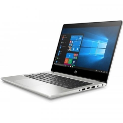 Laptop HP ProBook 430 G7, Intel Core i5-10210U, 13.3inch, RAM 8GB, SSD 256GB, Intel UHD Graphics, Windows 10 Pro, Silver