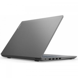 Laptop Lenovo V14-ADA, AMD Ryzen 3 3250U, 14inch, RAM 8GB, SSD 256GB, AMD Radeon Graphics, Free Dos, Iron Grey