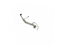 LCD CABLE ACER AS4710 50.4T901.012