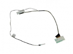 LCD CABLE ACER ES1-512 450.03704.0011