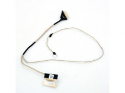 LCD CABLE ACER V5-551 DD0ZRPLC000