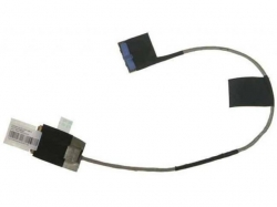 LCD CABLE ASUS G750 1422-01MG000