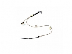 LCD CABLE ASUS Q550 1422-01HC000