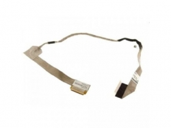 LCD CABLE COMPAQ 511 6017B0240301
