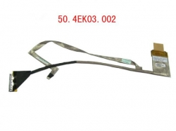 LCD CABLE DELL INSPIRON N4030 50.4EK03.002