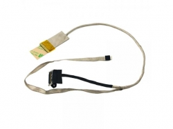 LCD CABLE HAIER 7G-5S DD0JW6LC010