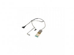 LCD CABLE HP 4320S DDSX6ALC003
