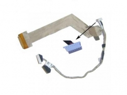LCD CABLE HP 6720S 456802-001
